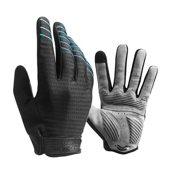 Coolgrip Sport Bike Cycling Gloves