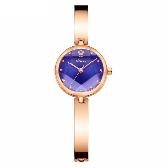 Elegant Hot Rhinestones Watches