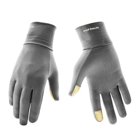 Thermal Warm Bike Gloves