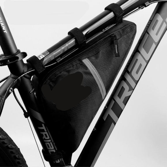 Bicycle Waterproof Tube Cycling Bag
