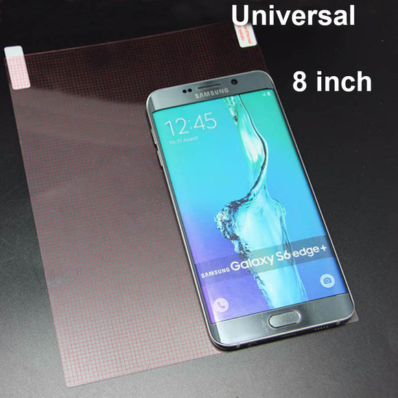 Universal Class Phone Screen Protector