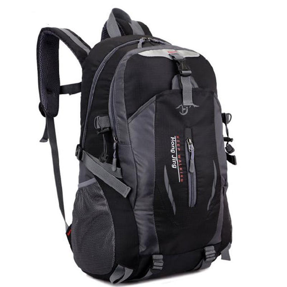 Rucksack Explorer Trekker Backpack