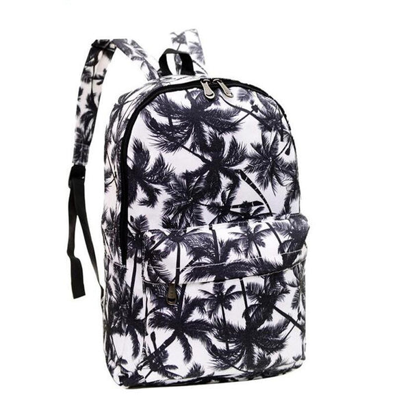 Ladies Fit Rucksack Backpacks