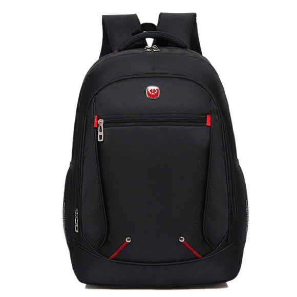 Junior Grade Personalized Backpack