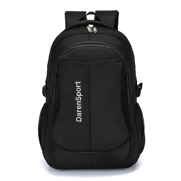 Oxford Professional Charging Backpack