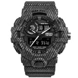 G-Shock Model Watch