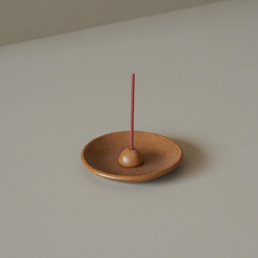 Incense Holder S