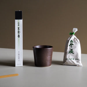 Incense Set