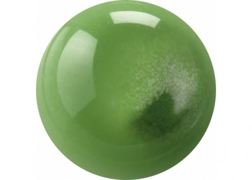Melano Cateye ball 8/10/12mm M01 Cateye Forrest Green