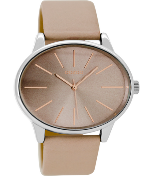 Oozoo Dames horloge-C9156 (46mm)