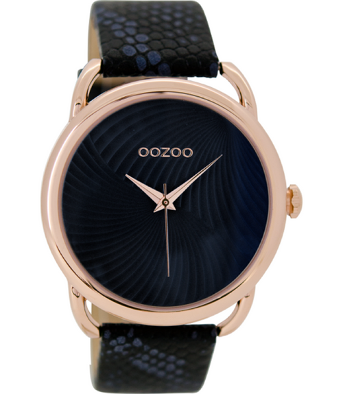 Oozoo Dames horloge-C9164 (42mm)