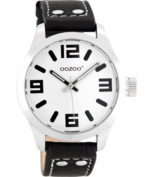 Oozoo Junior Horloge JR153