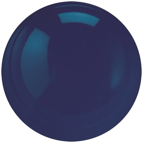 Melano Cateye ball 8/10/12mm M01 CZ Cateye Blauw