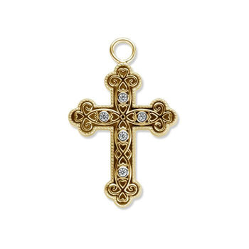 Mi Moneda-MMM-CH-CROSS-02 goud