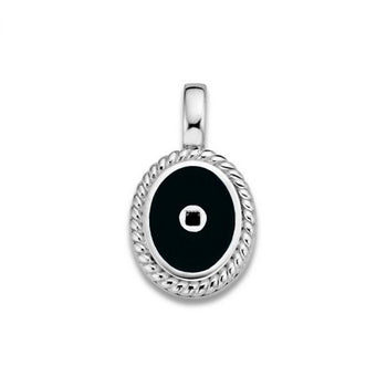 Mi Moneda-MMV-IC-PEN-OV-01-30 zilver