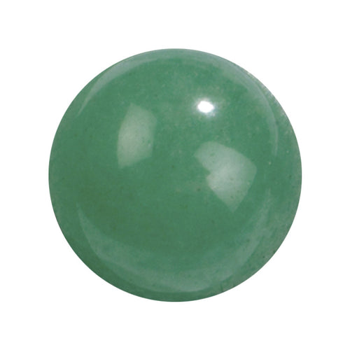 Melano Cateye ball 8/10/12mm Gemstone M08 SP Cateye Jade