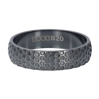 iXXXi invulring heren Golf R09504 Antique (6MM)