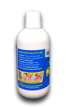Mg12 MagneSports Magnesium Oil