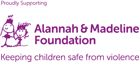 Talem Underwear will donate 15% of each sale to the Alannah and Madeline Foundation. The foundation cares for children who have experienced or witnessed serious violence. for more information visit www.amf.org.au