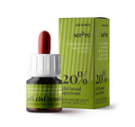 Night Plus 20% 15ml