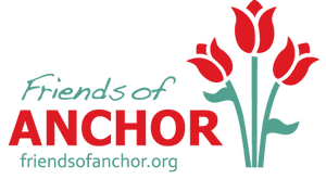 Friends of ANCHOR Merchandise Store