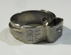 11.3 Stepless Stainless Clamp (Quantity/100)