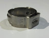 14.5 Stepless Stainless Clamp (Quantity/100)