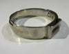 24.1 Stepless Stainless Clamp (Quantity/100)
