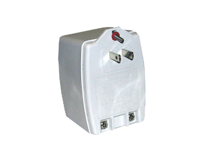 24Volt AC Plug In Transformer