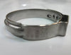 30.1 Stepless Stainless Clamp (Quantity/100)