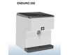 CORNELIUS ICE DISPENSER COUNTERTOPS MODEL ENDURO & CABINET STAND