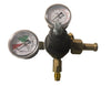 TANK MOUNT HIGH PRESSURE PRIMARY REGULATOR