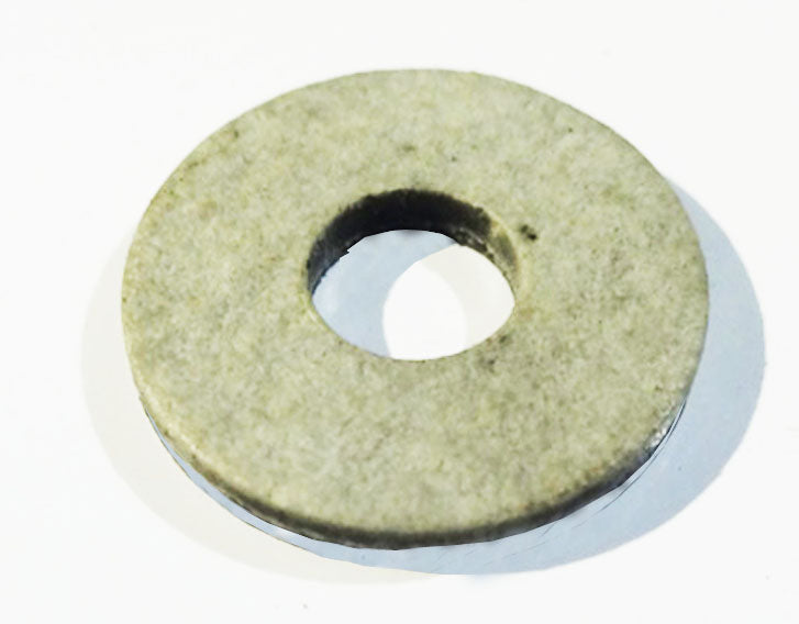 CO2 WASHER, GREY FIBER (QUANTITY/100)