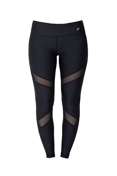 black leggings for women – gym outfits and workout apparel – cheap gym clothes