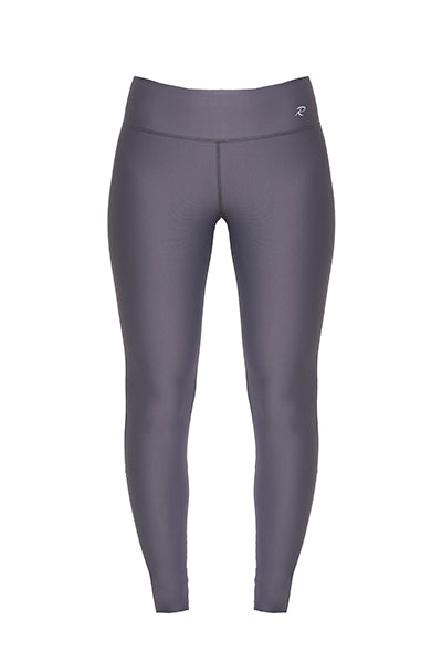 1.	grey leggings for women – gym outfits and workout apparel – cheap gym clothes