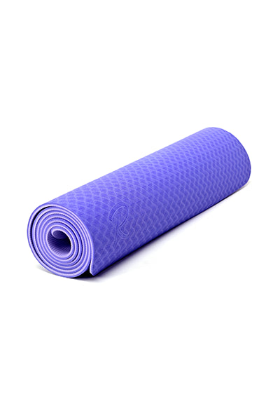 prima yoga mat – gym mats – fitness gear and activewear