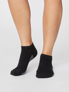 Thought Solid Jane Ankle Socks bei Marlowe nature