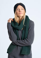 Laden Sie das Bild in den Galerie-Viewer, Knit Headband