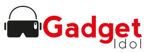 Gadget Idol - One Stop Shop For Gadgets