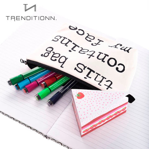 products/Accesoire_make_up_tasje_etui_met_quote_etui_met_potloden.jpg