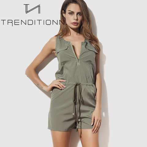 products/Army_Green_Romper_One_Piece2.jpg