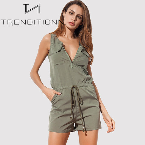 products/Army_Green_Romper_One_Piece3.jpg