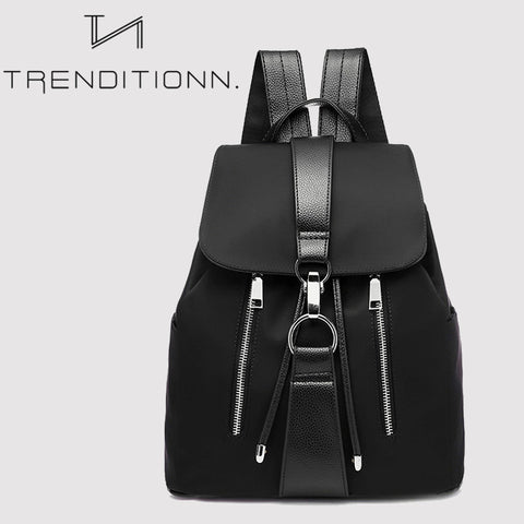 products/Black_Modern_Metal_Backpack.jpg