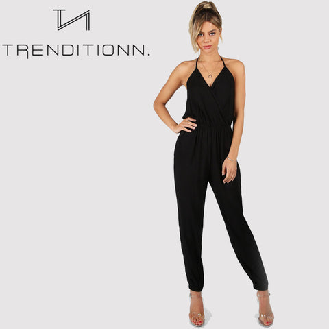 products/Black_Trendy_Jumpsuit1.jpg
