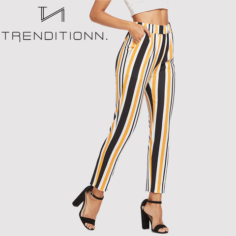 products/Black_White_And_Yellow_Striped_Pants_1.jpg