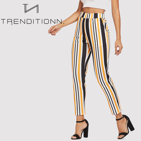 products/Black_White_And_Yellow_Striped_Pants_2.jpg