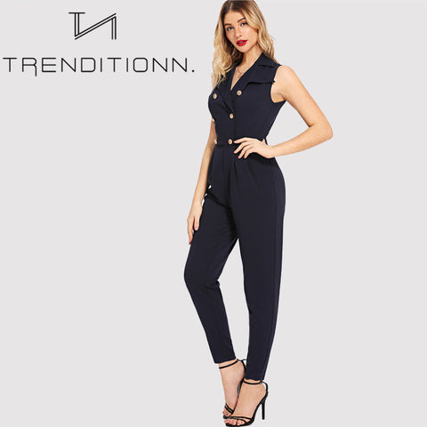 products/Blue_Buttons_Jumpsuit_2.jpg