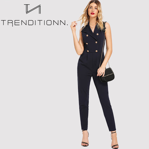 products/Blue_Buttons_Jumpsuit.jpg