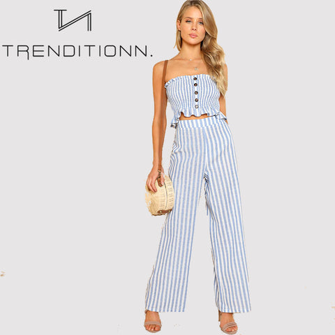 products/Blue_Two_Piece_Striped_Jumpsuit_Long_Bottom_Light_Blue_Lace_Top_1.jpg