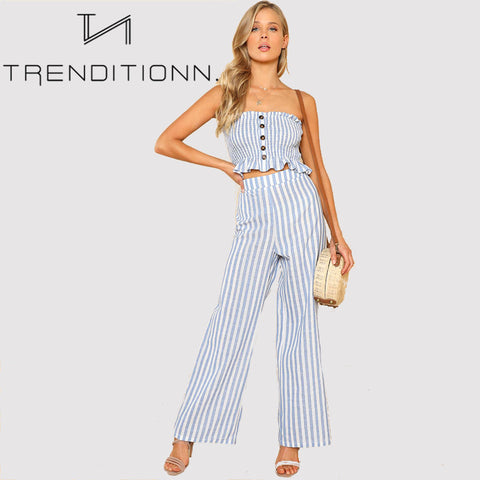 products/Blue_Two_Piece_Striped_Jumpsuit_Long_Bottom_Light_Blue_Lace_Top_3.jpg